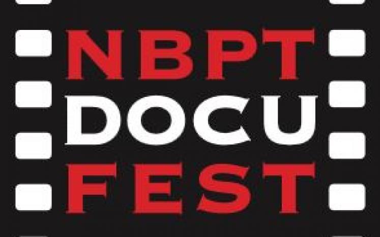 Nbpt Docu Fest