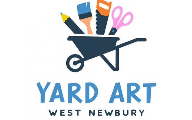 Yard Art 2021